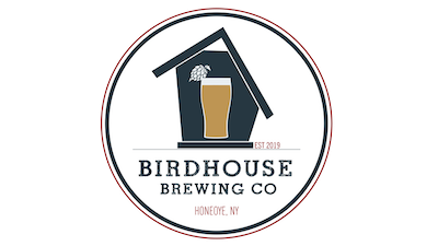 Birdhouse Brewing Logo.png